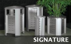 Signature Collection by Landscape Brands