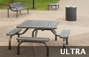 Ultra Collection by Landscape Brands