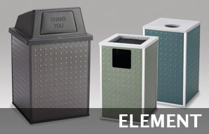 Element Collection by Landscape Brands
