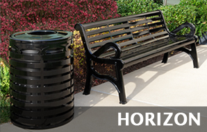 Horizon Collection by Landscape Brands