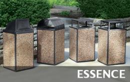 Essence Collection by Landscape Brands