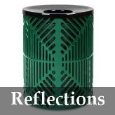 Reflections Series by Landscape Brands