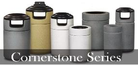 Cornerstone Series by Rubbermaid Commercial Products