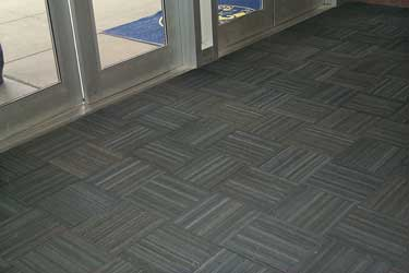 industrial office flooring. These Durable Entrance Mats Will Work Great In Any Industrial, Office Or Warehouse Environment. For Use Light, Medium And Heavy Traffic At Entry Industrial Flooring E