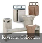 Keystone Collection by Rubbermaid Commercial Products